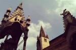 arche scaligero