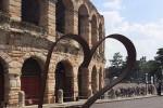 Verona cuore